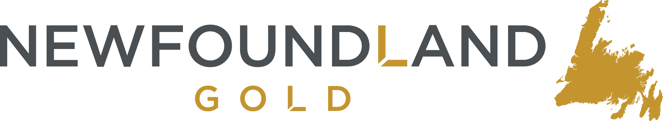 Newfoundland Gold