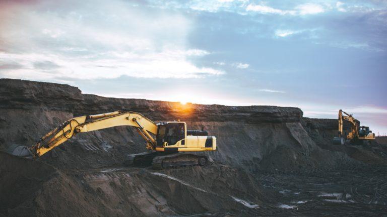 Positive Developments on Newfoundland's Mining Industry
