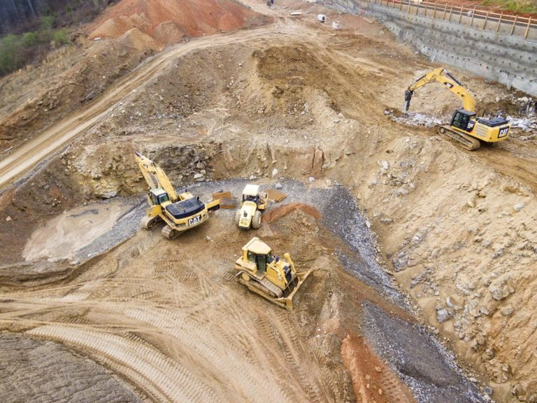 Mining and Its Impact in Canada's Economy: Why It's Important